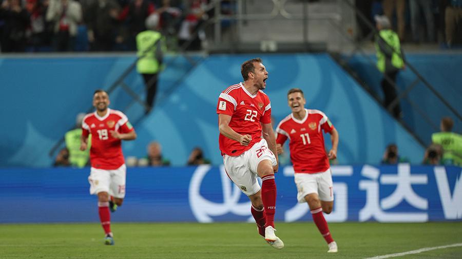 Неприятная новость: ФИФА зав…