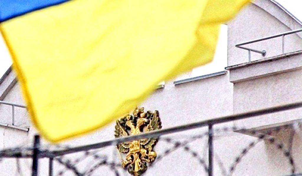 «ЭТОТ ПРОЦЕСС УЖЕ НЕОБРАТИМ»: ПРИЧИНЫ, ИЗ-ЗА КОТОРЫХ РОССИЯ ПОТЕРЯЛА УКРАИНУ НАВСЕГДА