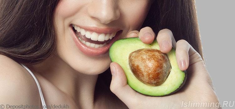 http://islimming.ru/wp-content/uploads/2009/10/avocado3-1.jpg