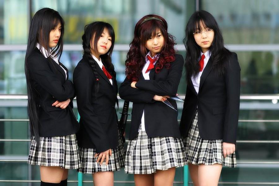 japanese-school-girls-movies-flexuble-porn-gif