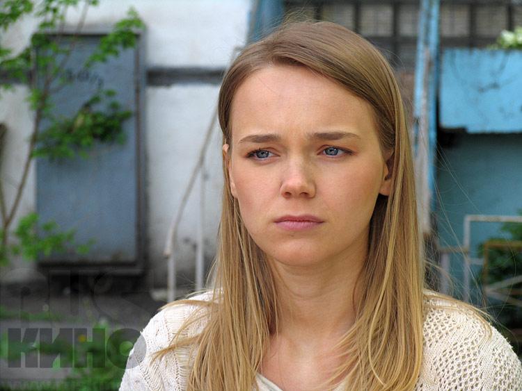 «Ей 38 лет и она уже 20 лет замужем»: Только посмотрите на семейное счастье актрисы Натальи Солдатовой