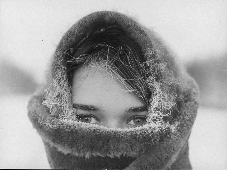 Зима сквозь призму легенд советской фотографии история,отдых,поездка,Россия,тур,туризм,экология