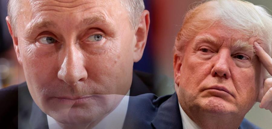 Stratfor: «Украина уязвима для действий России. В том числе, для захвата Авдеевки и Мариуполя»