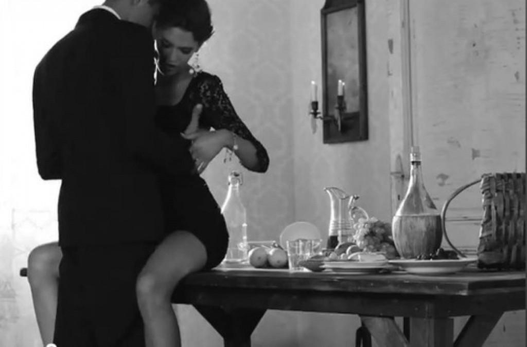 секс после вина смотреть видео