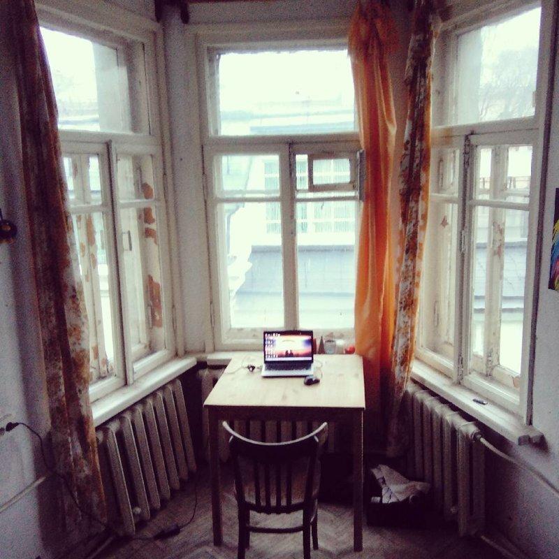 Элитные квартиры в краснодаре с фото приблизился лодке