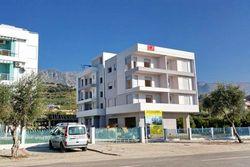Квартира в Албании