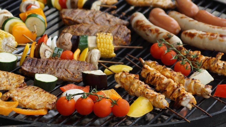 Эндокринолог объяснил связь между едой и человеческими эмоциями Наука