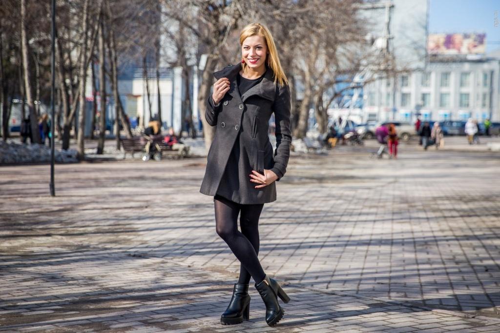 Фото девок на улицах, эротическое белье футбол