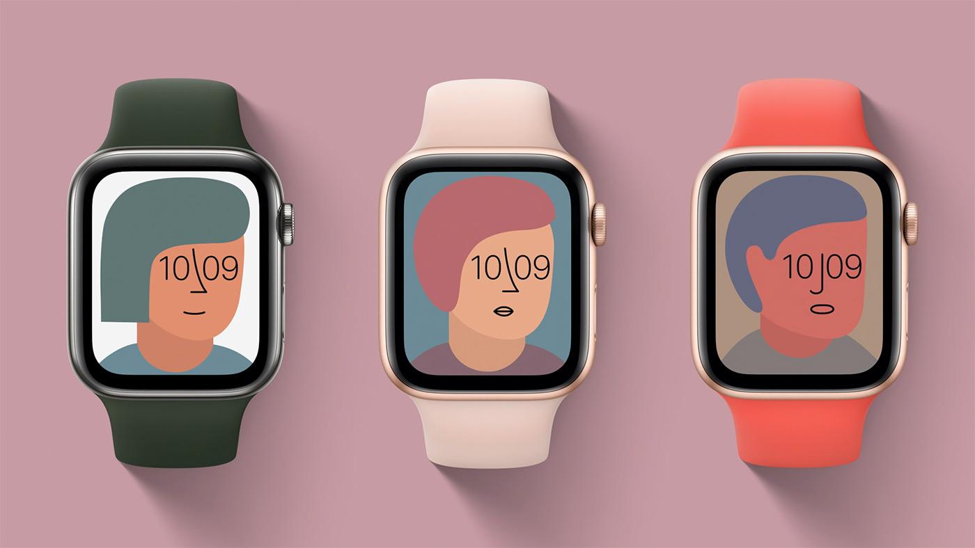 Когда выйдет Apple Watch 6 — Какие будут, презентация, цена новости,статья,технологии