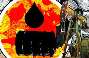 Взрывы на нефтяных объектах в Саудовской Аравии провоцируют мировой конфликт