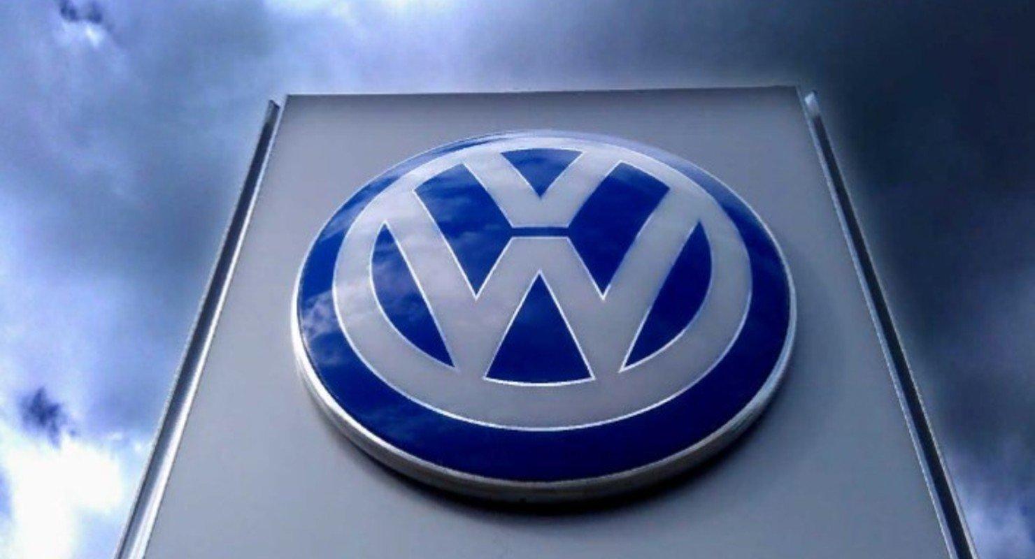 Volkswagen и GM в 2020 году превзошли Hyundai Motor Group по продажам электромобилей в Китае Автобизнес