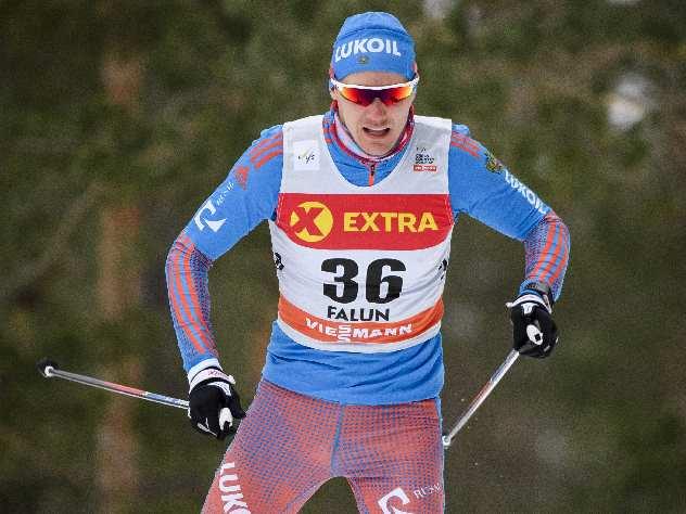 Знаменитый лыжник отказался ехать на «унизительную» Олимпиаду