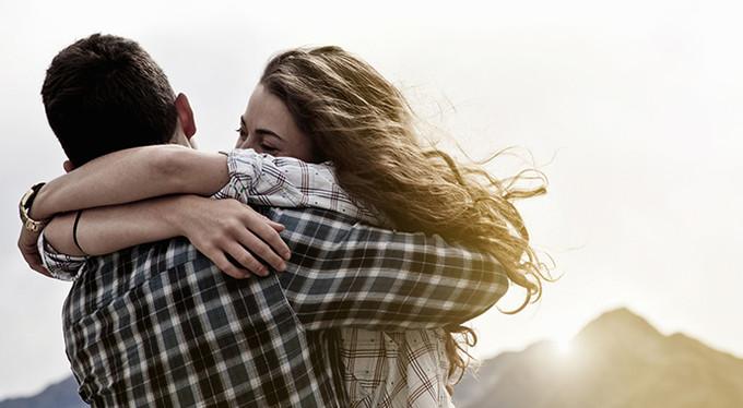 Возможен ли счастливый брак,…