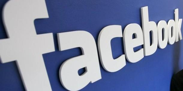 Facebook потребовала одноименный домен у российской платежной системы