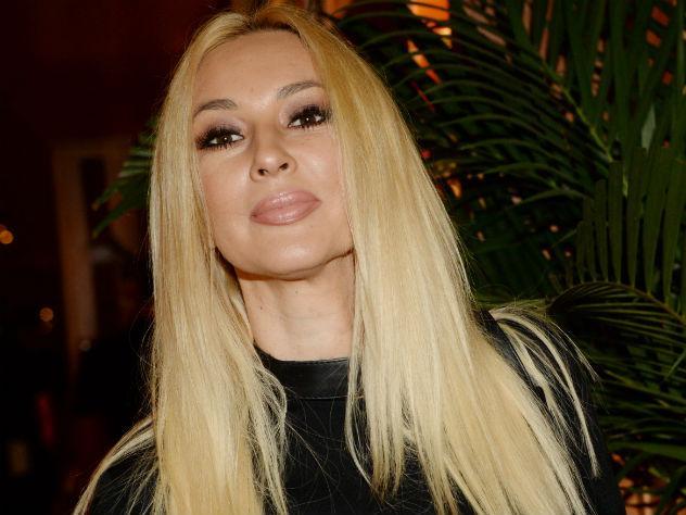 Разин о Лере Кудрявцевой: Это проститутка, которую наш барабанщик снял