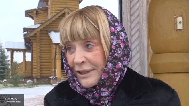 Мне трудно дышать и ходить: Пугачева призналась, что резко начала стареть