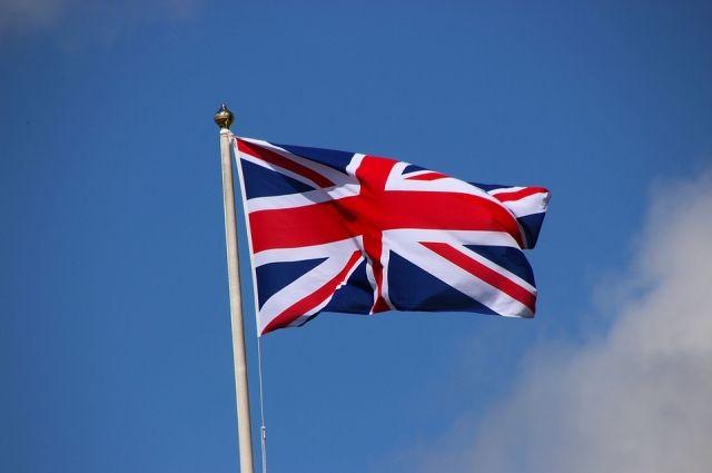 Власти Великобритании отреагировали на высылку дипломатов из РФ