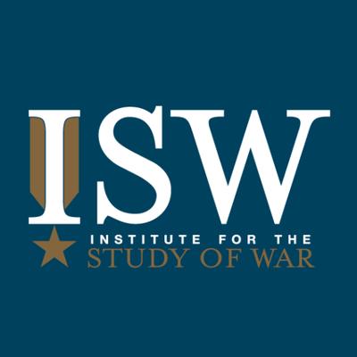 Российская внешняя политика в отчетах ISW