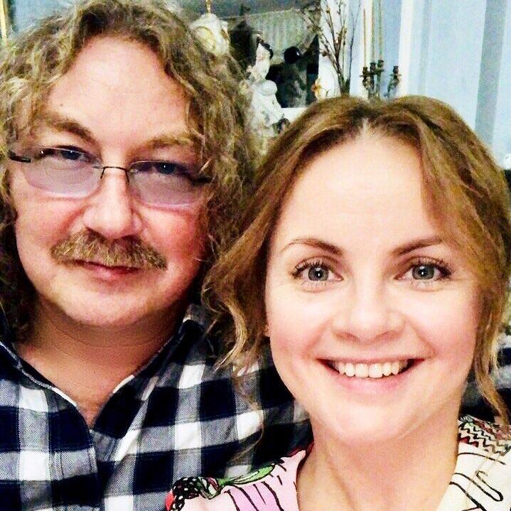 Неприятный пассажир: композитор Игорь Николаев поразил стюардессу высокомерным поведением в самолете