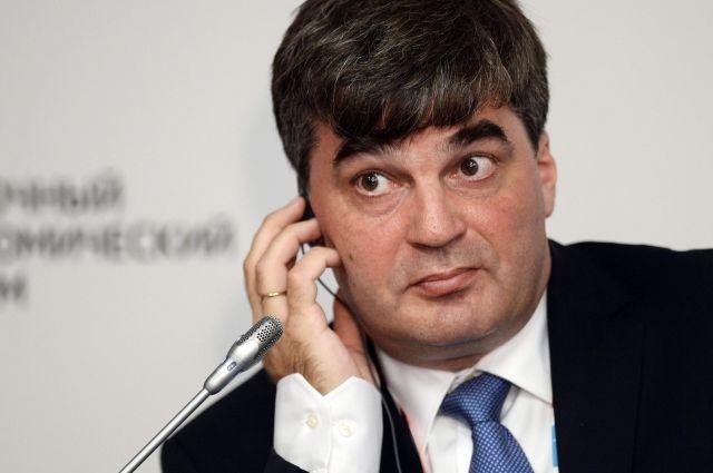 Директор аналитического центра «Роскосмоса» ушел с поста