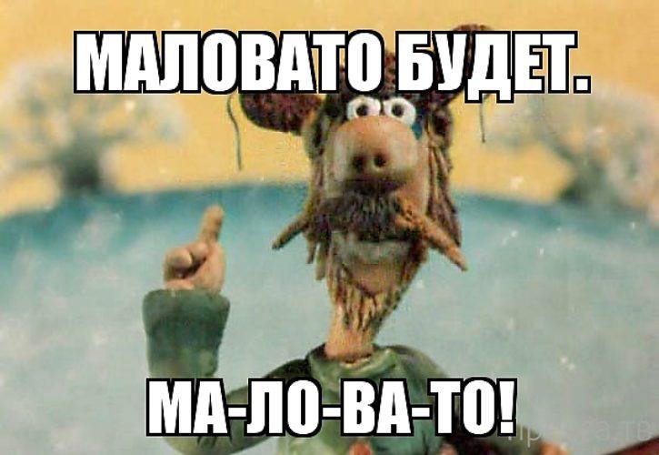 https://mtdata.ru/u16/photo4B54/20702037938-0/original.jpg
