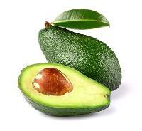 http://foodlover.ru/wp-content/uploads/2014/03/avocado-for-wl.jpg