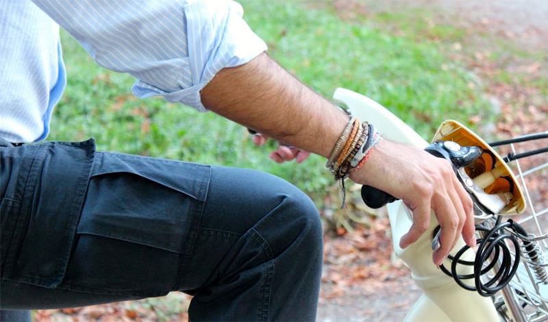 9 предметов одежды, от которых нужно избавиться прямо сейчас стиль