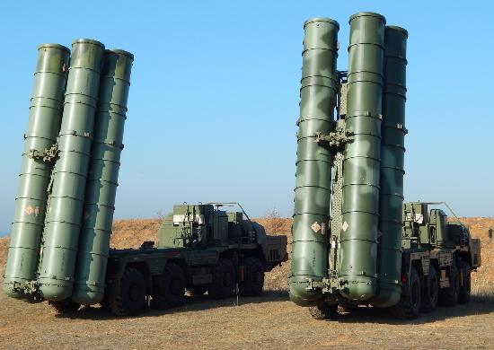 Виктор Баранец: Военно-технические интересы США на Ближнем Востоке терпят фиаско геополитика