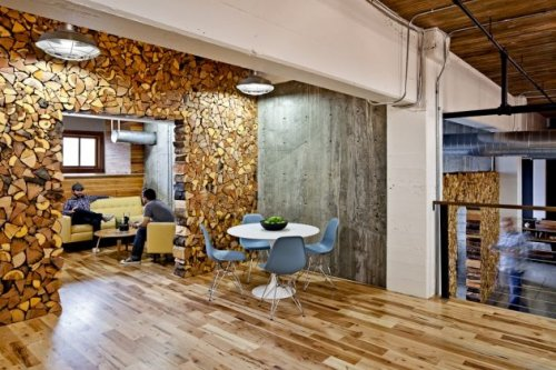 parliament-creative-company-office-interior-design-1