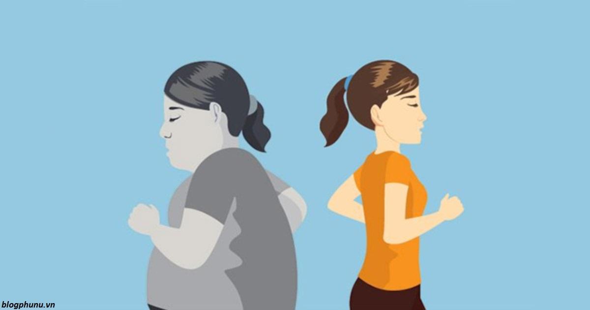 Люди, которые быстро ходят, будут жить дольше. Исследование
