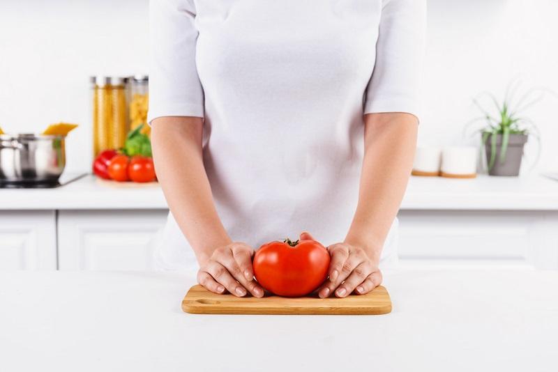 рецепт фаршированного перца