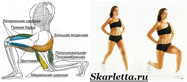 Упражнения-для-красивой-фигуры-4