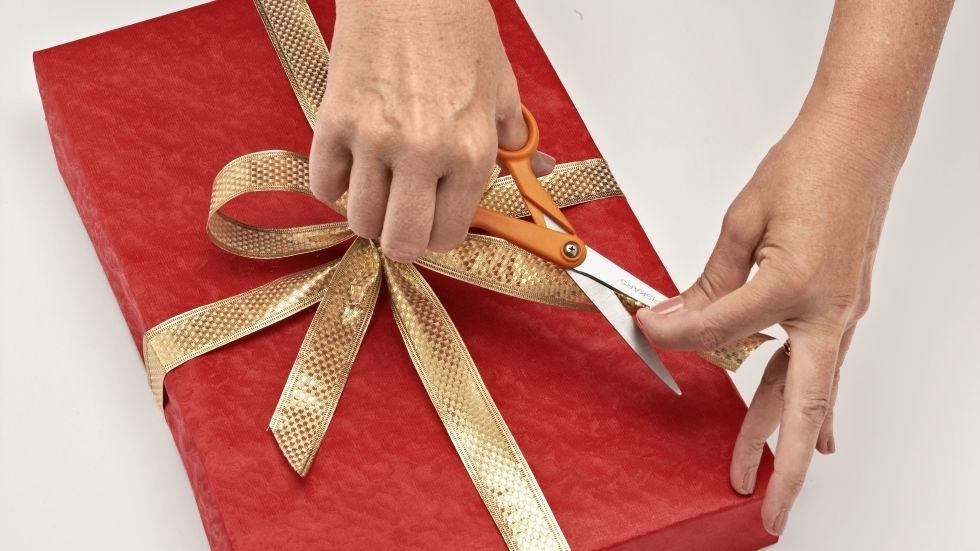стали утилизировать как упаковать подарок в подарочную бумагу фото особенности национальных