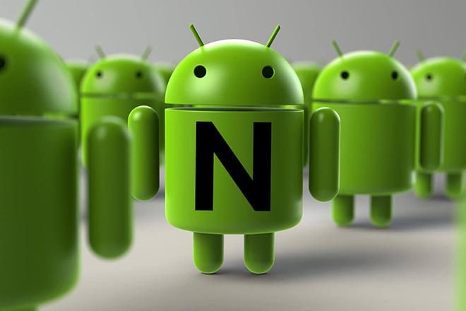 Секретные коды Android! Как раз и навсегда получить контроль над своим телефоном! 920