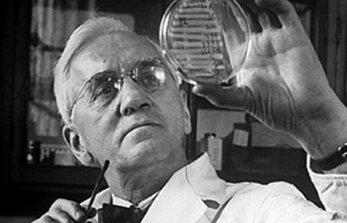 4 незапатентованных изобретений, которые спасли миллионы человеческих жизней и не принесли их создателям ни копейки