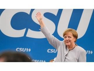 Новый ЕС: судьба Польши окажется в руках Меркель