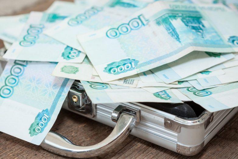 Гороскоп финансов с 23 по 29 октября