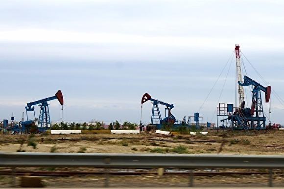 Правление «Роснефти» получило 2,36 млрд рублей вознаграждения за полгода