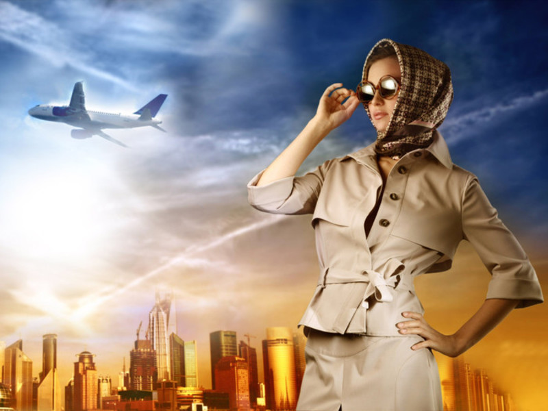Как избавиться от запаха перегара! Что можно взять с собой в самолет ?