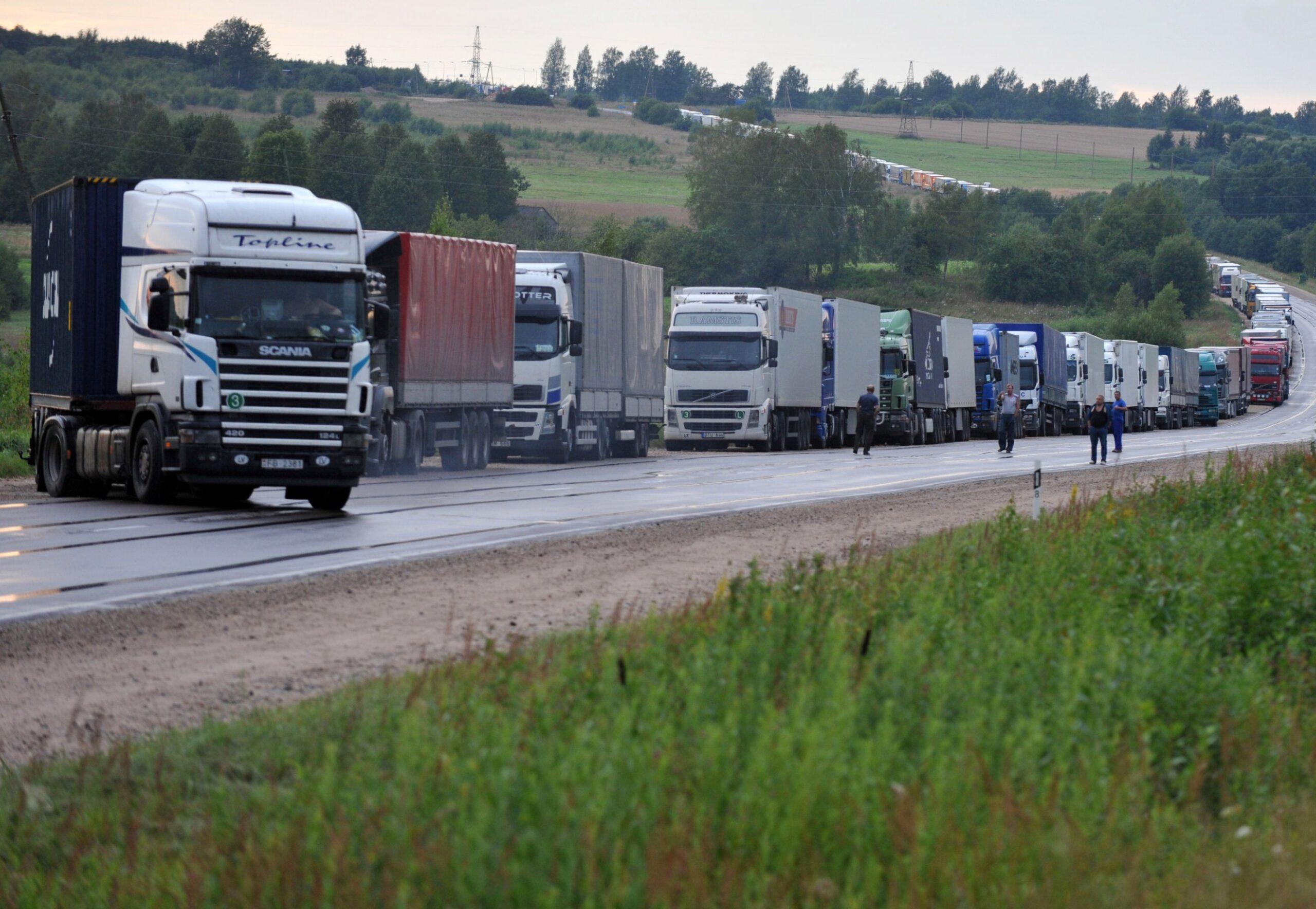 Ищенко рассказал, как Киев при Кучме искусственно занижал данные по товарообороту с РФ Европа,Россия,Ростислав Ищенко,Товарооборот,Украина,Экономика,Украина
