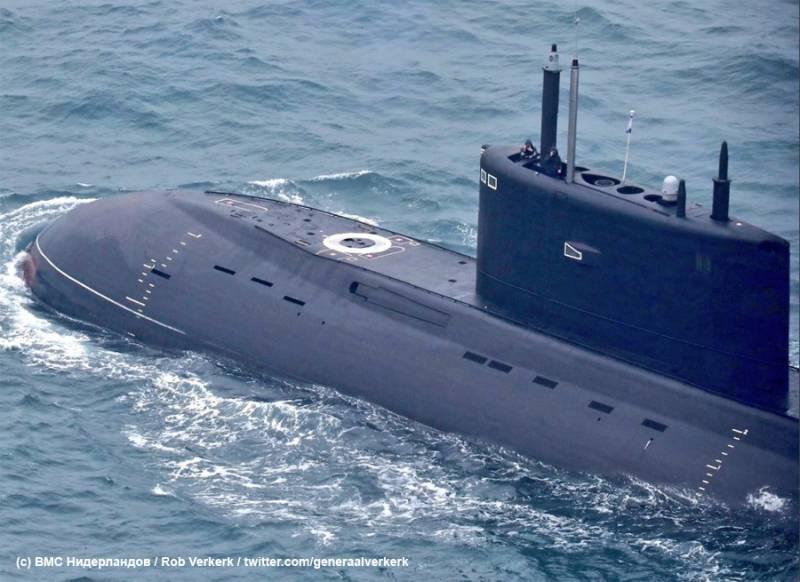 Военный флот России. Грустны…