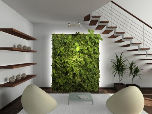 01-interior-design-green-wa