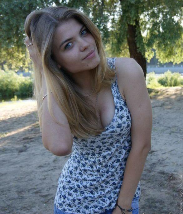 мужик русские девушки частное фото тёлка большим