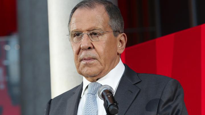 Нахамили – извиняйтесь: В Госдуме заявили о «недопустимом» отношении Грузии к России