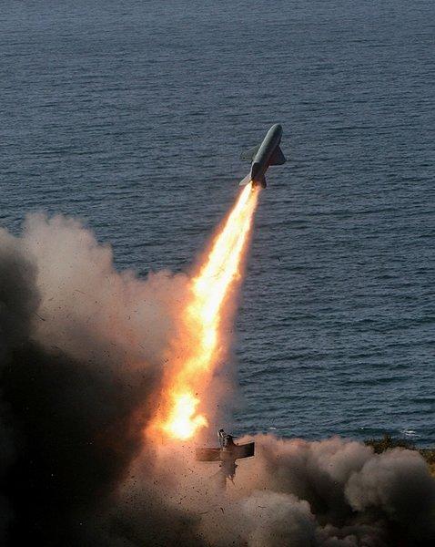 Мощность запущенного «Рубежа» на Камчатке удивила военных экспертов НАТО и Японии