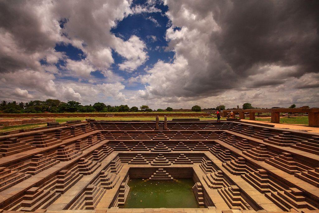Неизвестная Индия: 15 удивительных фотографий из мест, куда добираются немногие туристы индия