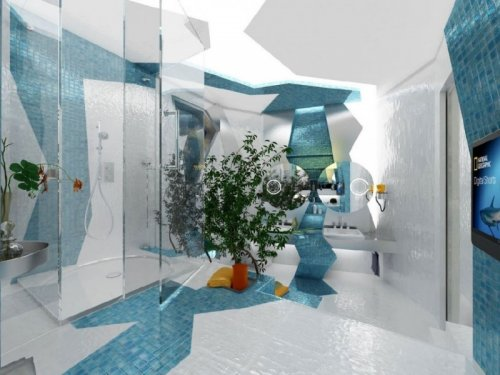 gemelli-h2o-in-geometry-8211-creative-bathroom-design-concepts-innovative-by-gemelli-design-picture-interior-design-1024x768
