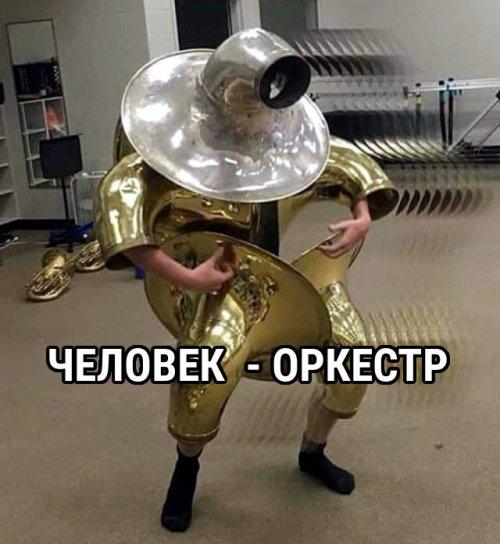 Улыбнитесь глядя на эти фотографии)