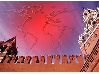 """Итоги 2020 для России: """"Не хуже остального мира, а, может быть, даже лучше"""" геополитика"""