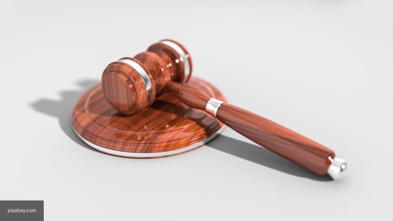 В Петербурге суд отказал потомкам Семенова-Тян Шанского в переделе наследия
